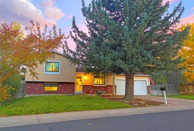 10578 Pierson Circle Westminster CO 80021