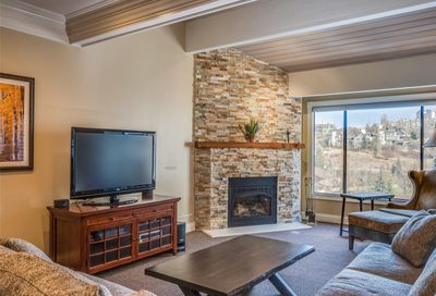 2200 Village Drive Steamboat Springs CO 80487