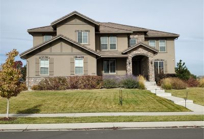 1725 Chilton Place Broomfield CO 80023