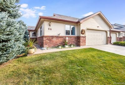4540 Larkbunting Drive Fort Collins CO 80526