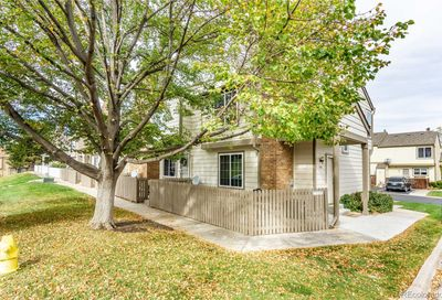 918 Summer Drive Highlands Ranch CO 80126