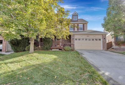 8976 Miners Drive Highlands Ranch CO 80126