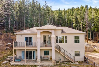 190 Castlewood Court Evergreen CO 80439