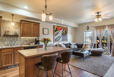 2385 Abbey Court Steamboat Springs CO 80487