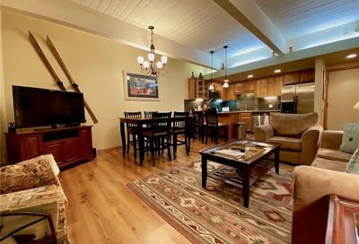 2305 Storm Meadows Drive Steamboat Springs CO 80487
