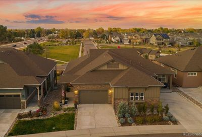 15525 W 49th Drive Golden CO 80403