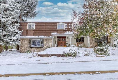 2657 S Depew Place Lakewood CO 80227