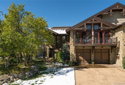 1707 Natches Way Steamboat Springs CO 80487
