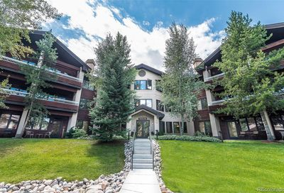 2920 Village Drive Steamboat Springs CO 80487