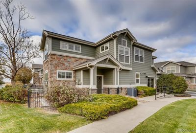 1881 S Buchanan Circle Aurora CO 80018
