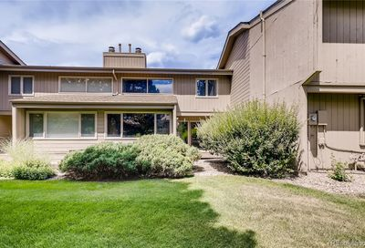 1980 Joslyn Place Boulder CO 80304