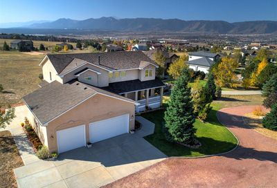 1145 Bowstring Road Monument CO 80132