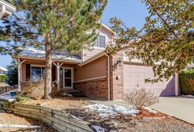 2802 Masters Lane Castle Rock CO 80104