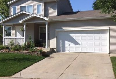 1297 Red Mountain Drive Longmont CO 80504
