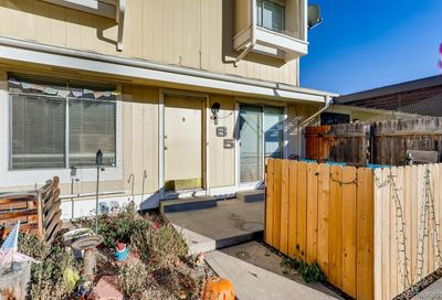 8743 Chase Drive Arvada CO 80003