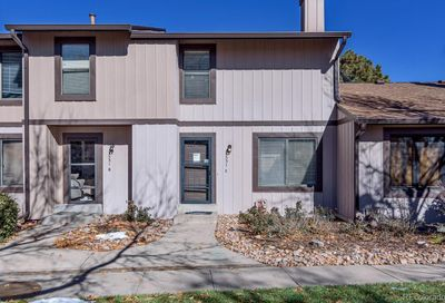 3531 S Kittredge Street Aurora CO 80013
