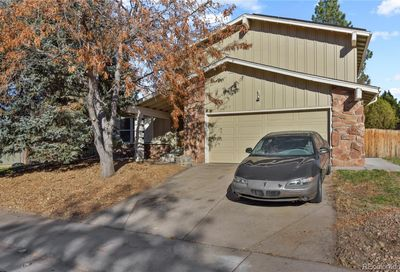 3968 S Joplin Court Aurora CO 80013
