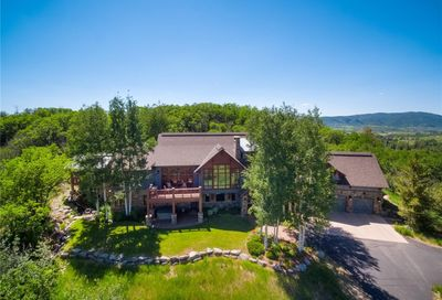 33855 Canyon Court Steamboat Springs CO 80487