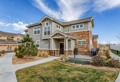 1829 S Buchanan Circle Aurora CO 80018