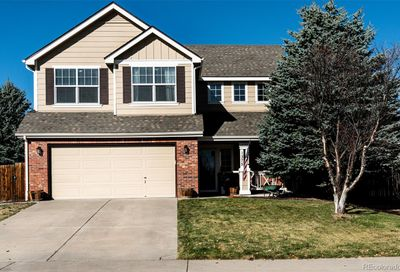 1375 N Heritage Avenue Castle Rock CO 80104