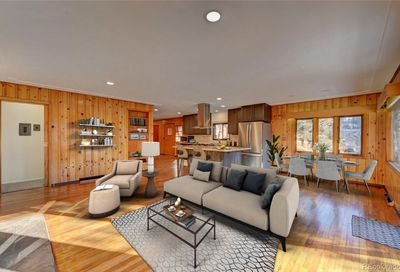 1008 Valley Road Evergreen CO 80439