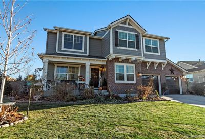 7065 Winthrop Circle Castle Rock CO 80104