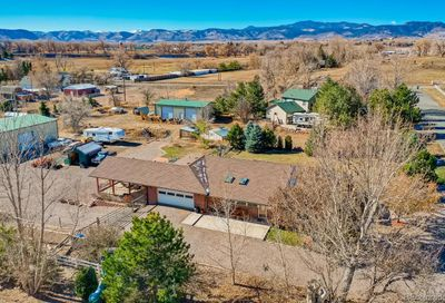 13852 W 78th Place Arvada CO 80005