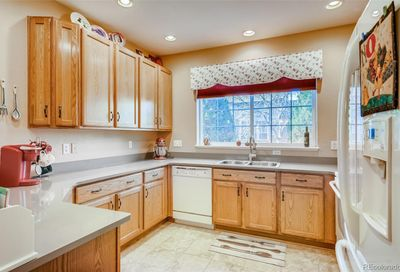 8915 Tappy Toorie Place Highlands Ranch CO 80129