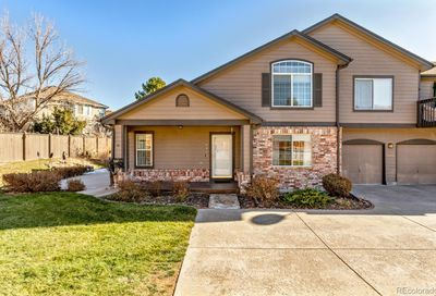 6409 S Dallas Court Englewood CO 80111