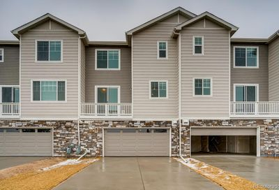 5536 Canyon View Drive Castle Rock CO 80104