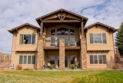 1335 Ash Hollow Place Castle Rock CO 80104