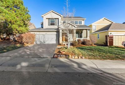 3866 Mallard Street Highlands Ranch CO 80126