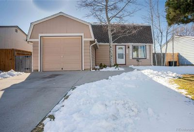9630 W 104th Drive Westminster CO 80021