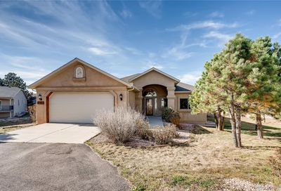1628 Piney Hill Point Monument CO 80132