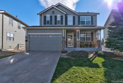 23838 E Alabama Place Aurora CO 80018
