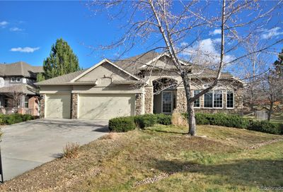 10430 Lowell Court Westminster CO 80031