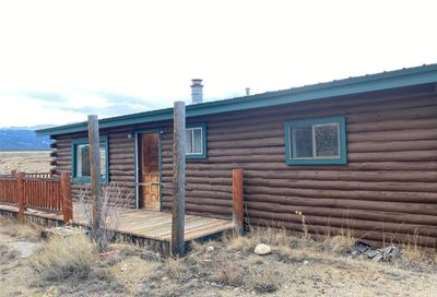 1525 Us Highway 24 Twin Lakes CO 81251