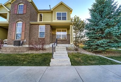 14140 W 83rd Place Arvada CO 80005