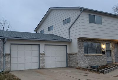 9023 Perry Street Westminster CO 80031