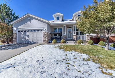 11467 Ames Court Westminster CO 80020