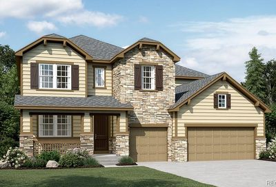 12911 Reata Ridge Drive Parker CO 80134