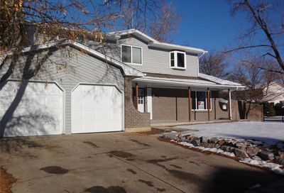 8428 Chase Drive Arvada CO 80003