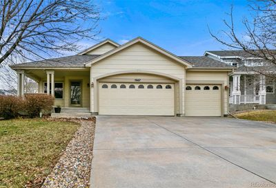 7667 Grizzly Court Littleton CO 80125