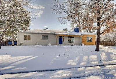 10440 W 13th Place Lakewood CO 80215