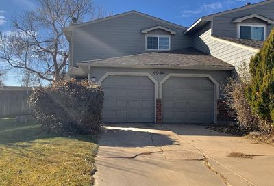 4944 E 125th Avenue Thornton CO 80241