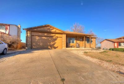 2347 E 101st Way Thornton CO 80229