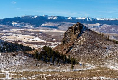 15250 State Highway 131 Yampa CO 80483