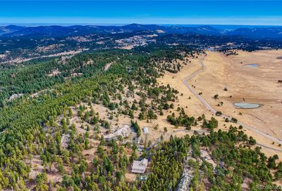 34317 Squaw Pass Road Evergreen CO 80439