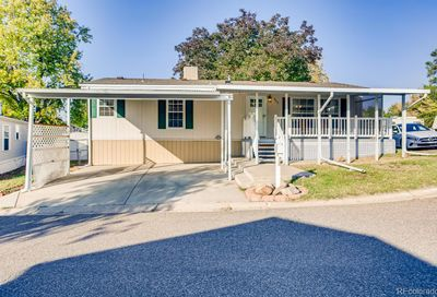 1801 W 92nd Avenue Federal Heights CO 80260