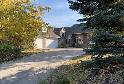 5294 S Youngfield Court Littleton CO 80127